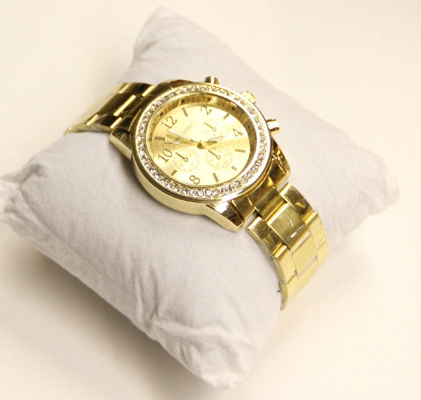 Kultainen Naisten Kello kuvat - Kritische Theorie 80ac9e9eda