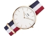 Daniel Wellington Cambridge miesten rannekello