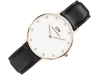 Daniel Wellington Sheffield naistenrannekello