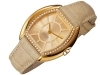 Esprit EL101142F04 Gaia Gold Ladies Watch