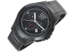 Esprit EL101421F08 Atropos Night Miesten Chrono