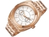 Esprit EL102072F04 Clymene Rose Gold Ladies Watch