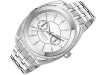 Esprit EL102072F06 Clymene Silver Ladies Watch