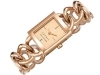 Esprit EL102102F02 Artemis Rose Gold Ladies Watch