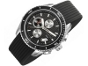 Esprit EL102111F01 Hedone Black Mens Watch Chronograph