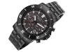 Esprit ES106861004 Barstow Midnight Mens Watch