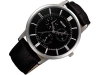 Orient FUT0G005B0 Mens Watch