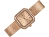 Timex Starlight T2P551 Ladies Watch