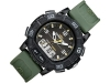 Timex Expedition T49967 Miesten Chrono