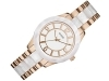 Guess W0074L2 Ladies Watch