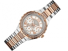Guess W0111L4 Ladies Watch