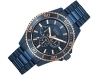 Guess W0172G6 Mens Watch