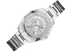 Guess W0235L1 Ladies Watch