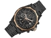 Guess W0243G2 Mens Watch Chronograph