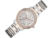 Guess W0305L3 Ladies Watch