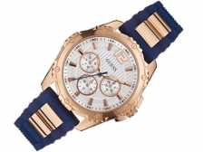 Guess W0325L8 Ladies Watch