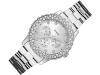 Guess W0335L1 Ladies Watch