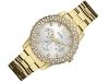 Guess W0335L2 Ladies Watch
