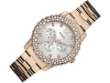 Guess W0335L3 Ladies Watch
