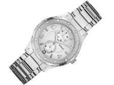 Guess W0442L1 Ladies Watch