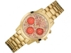 Guess W0448L7 Ladies Watch