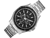 Guess W0479G1 Mens Watch