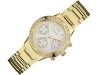 Guess W0546L2 Ladies Watch