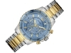 Guess W0639L1 Ladies Watch