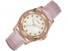 Guess W0703L1 Ladies Watch