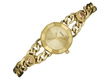 Guess W0715L2 Ladies Watch
